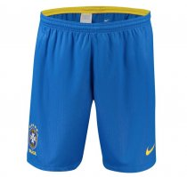 Brazil FIFA World Cup 2018 Home Shorts Men's