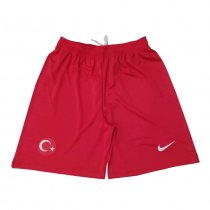 Turkey FIFA World Cup 2018 Home Shorts Men's
