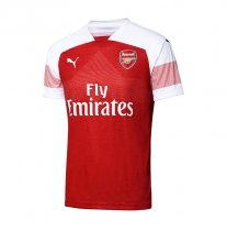 Arsenal Home Jersey Men's 2018/19