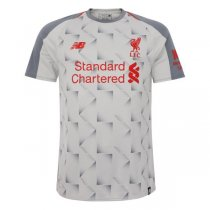 Liverpool Third Jersey Men's 2018/19