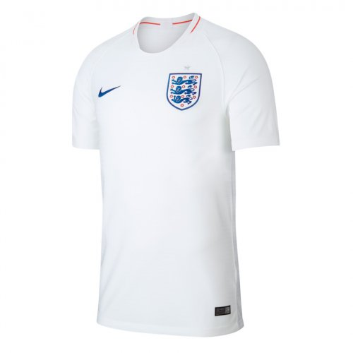 8a4c0a6c83c US$ 15.8 - England FIFA World Cup 2018 Home Jersey Men's - m ...