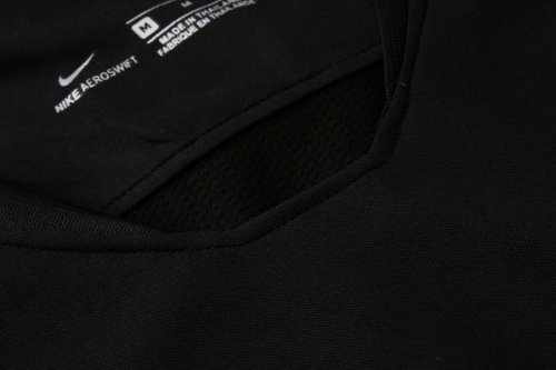reputable site d8e03 a83bc US$ 15.8 - Inter Milan Short Training Black Jersey Mens 2019 ...