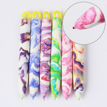 1 Pc Nail Art Tool Magnet Pen