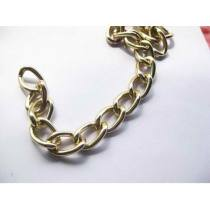 20M  2.8*12*18MM  Bags chain handbag chain