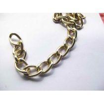 20M  2.8*12*18MM  Bags chain handbag chain