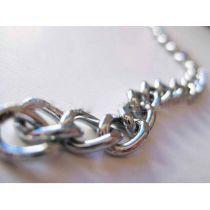 20M 1.8*7.2*9.8MM Bags chain handbag chain