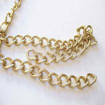 20M 2.4*11*16MM Bags chain handbag chain
