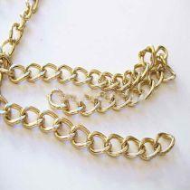20M 2.4*11*16MM Bags chain handbag chain