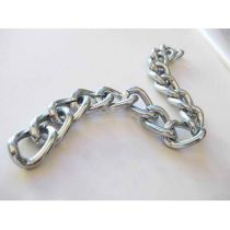 20M  5*19.5*28.5MM Bags chain handbag chain