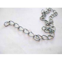 20M bags chain handbag chain  1.8*10*15MM  Wholesale  accessories