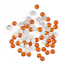 3mm ,10000Pieces/Lot,樹脂ストーン高分子結晶ストーン