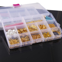 Diy gold set 1 box