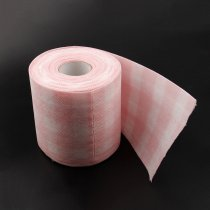 1Meter/Package  Nail Polish Remover Pads