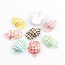 wholesale 20pc Mini Hat Baby Girls Hair Clip Barrette StyleAccessories ForChildren Hair Hairclip Ornaments Hairpins Head Decorations Tiaras