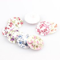 wholesale 20pcMini Hat Baby Girls Hair Clip Barrette StyleAccessories ForChildren Hair Hairclip Ornaments Hairpins Head Decorations Tiaras