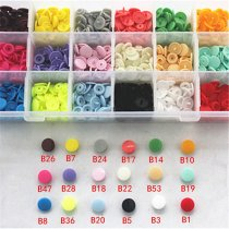 botton set   1pcs