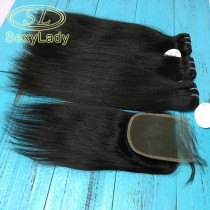 11a 3pcs+closure
