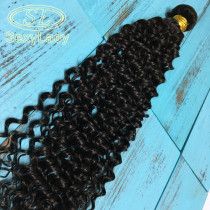 11a deep curly