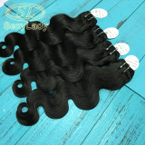11a body wave