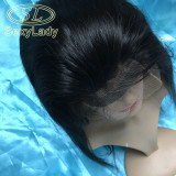 11a 360 lace frontal