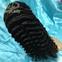 11a 360 wig