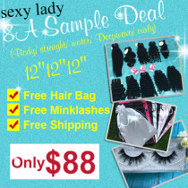 8A sample deal