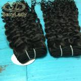 11A HAIR 1-4 PICS BUNDLE DEAL