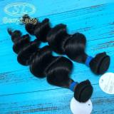 9A hair 1-4pics( deal )