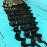 9A hair 2 pics + closure
