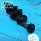 9a hair sample deal