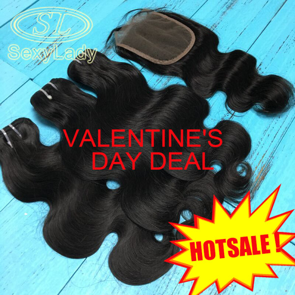 9A Valentine's Day hotsale deal