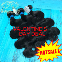 9A Valentine's Day hotsale deal (3 pics deal )