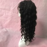 Lace frontal Wig hotsale
