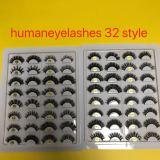 mink 3D lashes hotsaleDEAL