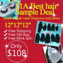 11A sample deal