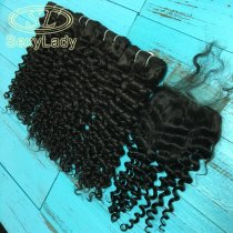 9A HAIR 4 PICS + CLOSURE