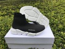Balenciaga Socks Shoes-12