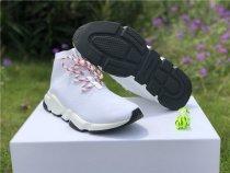 Balenciaga Socks Shoes-6