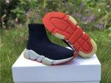 Balenciaga Socks Shoes-4
