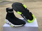 Balenciaga Socks Shoes-3
