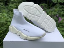 Balenciaga Socks Shoes-7