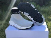Balenciaga Socks Shoes-2