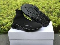 Balenciaga Socks Shoes-9