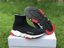 Balenciaga Socks Shoes-8