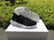 Balenciaga Socks Shoes-11