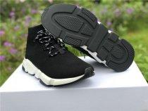 Balenciaga Socks Shoes-5