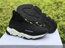 Balenciaga Socks Shoes-10