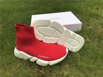 Balenciaga Socks Shoes-13