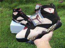 Air Jordan 7 Retro X Patta Shimmer