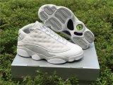 Air Jordan 13 Rerto Pure Money